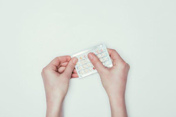 Anticonceptivos Hormonales o Cómo Desactivar tu Sistema Hormonal. Guía Completa
