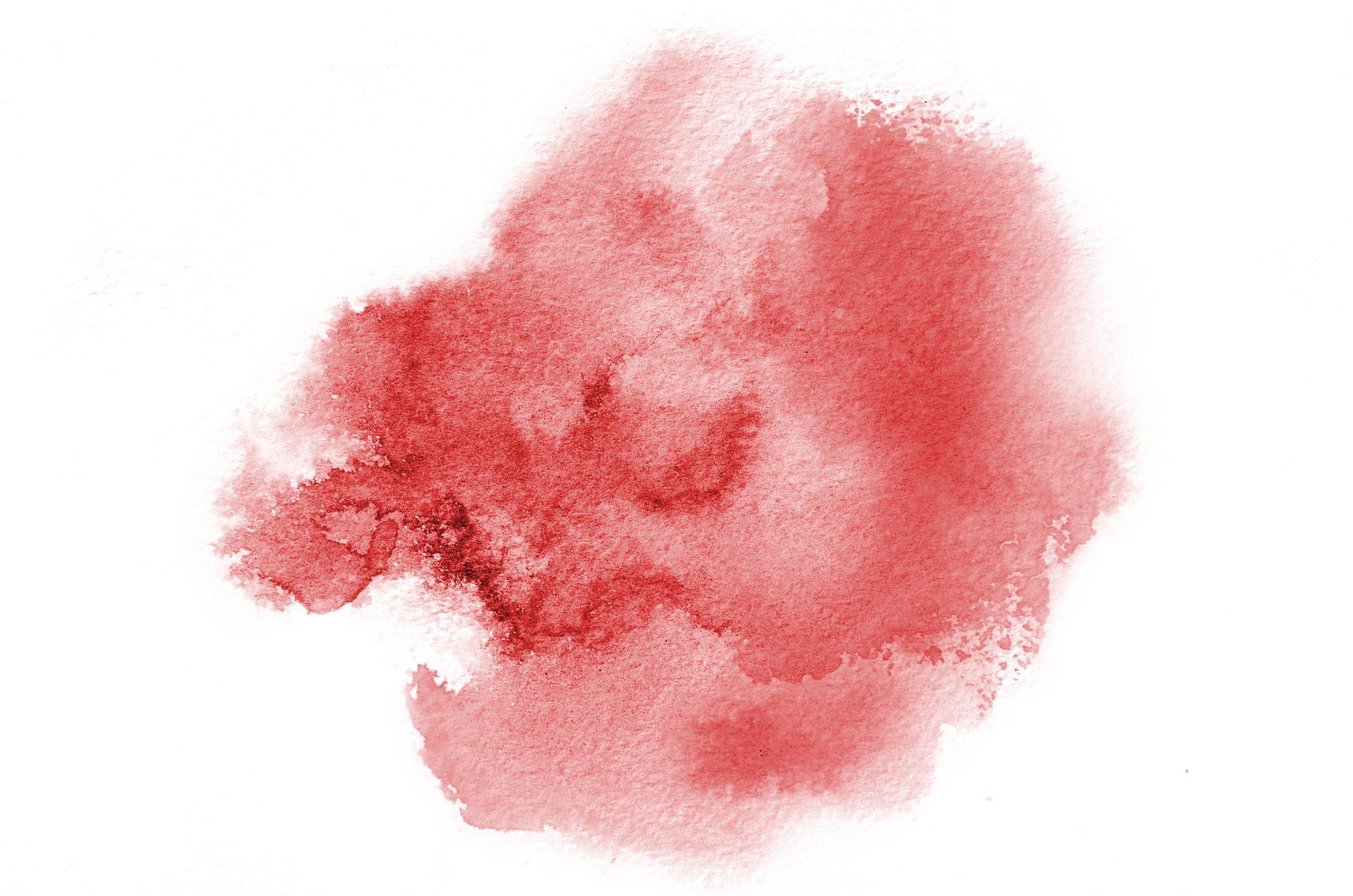 La Menstruación como un Signo Vital